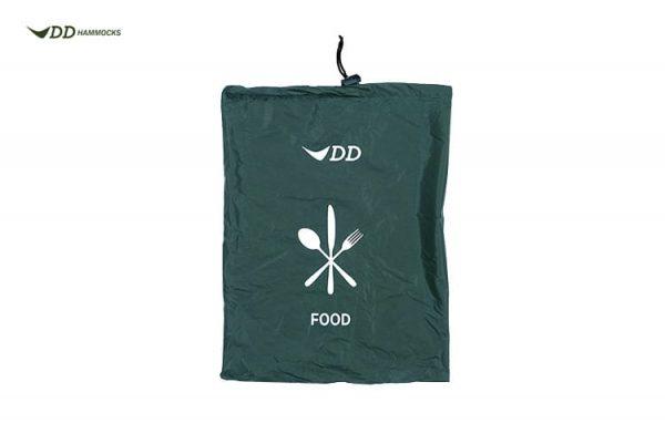 DD - Organiser bags x 5