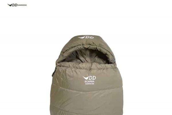 Dd scarba sleeping bag