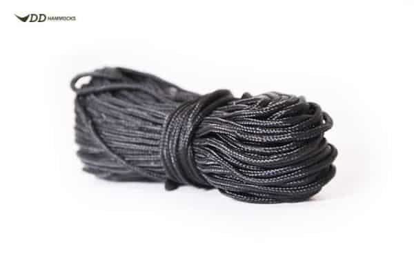 DD SuperLight Guy Rope (16m)