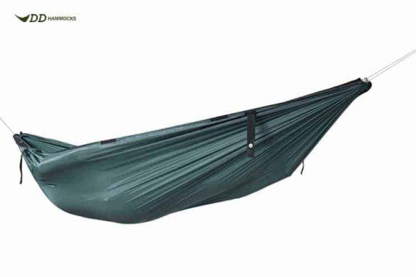 Dd superlight jungle hammock