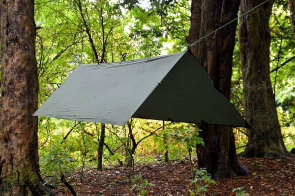 Dd superlight tarp small s