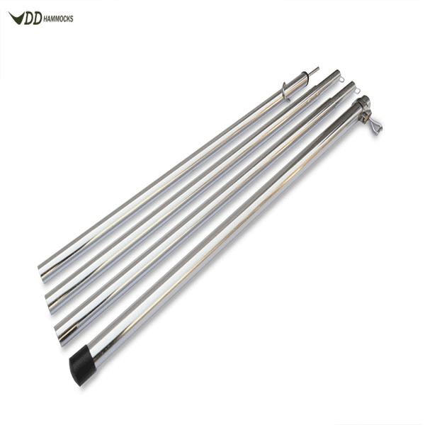 DD Tarp Pole - 2.2m
