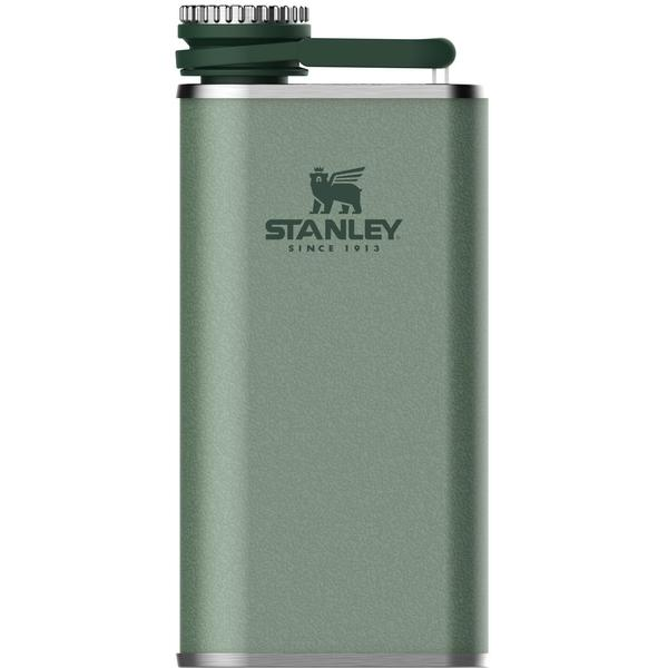 Stanley classic easy full wise mouth flash 8 oz / 0. 23l