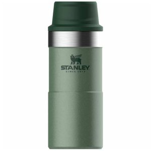 Stanley Classic Trigger-Action Travel Mug 0.35L / 12oz