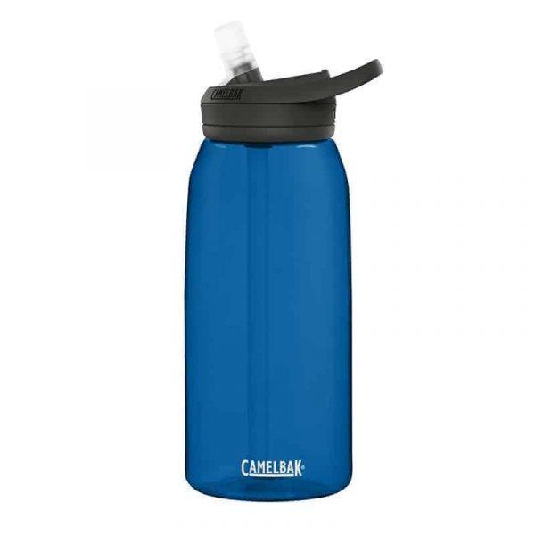 Camelbak Eddy+ 1L Water bottle - Oxford