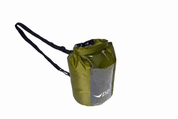DD Dry Bag - 10L