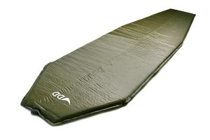 DD hammocks Inflatable Mat - Regular Size