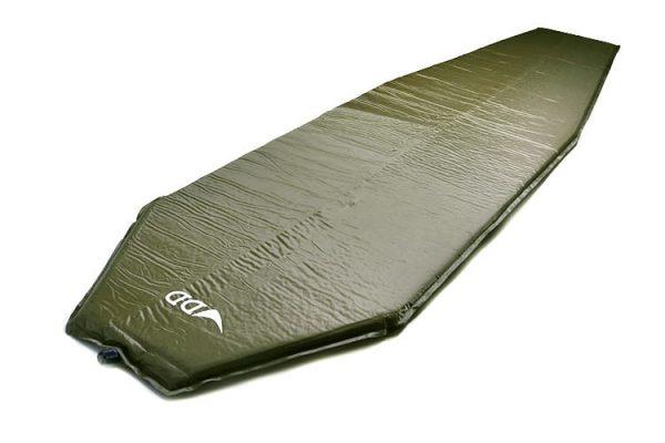 Dd hammocks inflatable mat - regular size