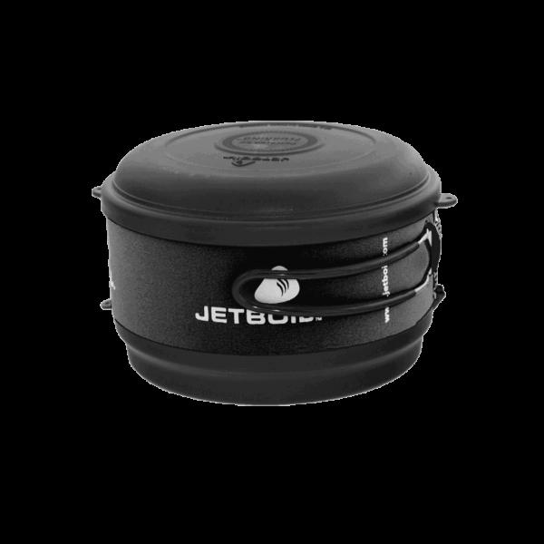 Jetboil fluxring 1. 5l cooking pot