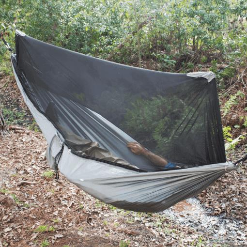 Ust slothcloth bug hammock