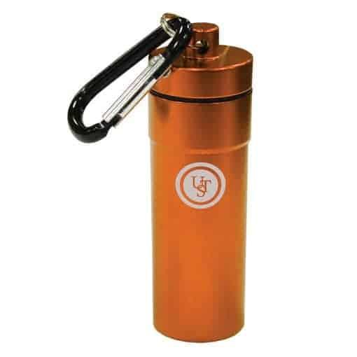 Ust base case 1. 0 waterproof case