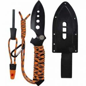 ust ParaShark PRO Knife
