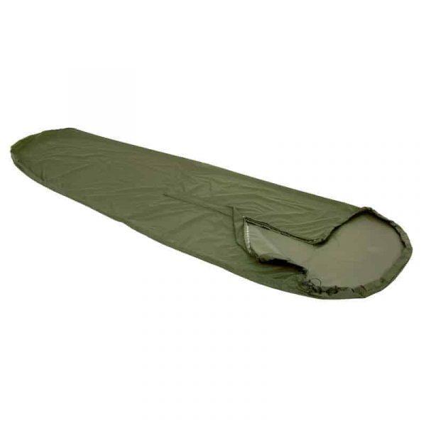 Snugpak special forces bivvy bag olive