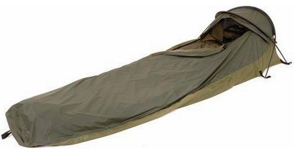 Snugpak Stratosphere 1 Man Tent / Bivvi shelter