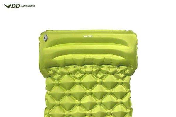Dd superlight inflatable mat