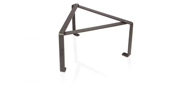 Petromax steel cooking stand