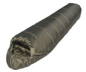 snugpak sleeper extreme sleeping bag olive