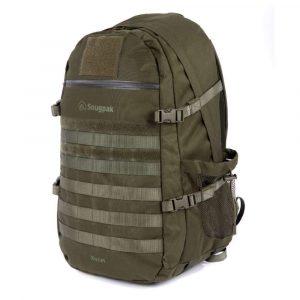 Snugpak Xocet 35L Daypack / Rucksack - Olive