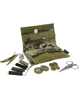Kombat UK S95 Sewing Kit - BTP