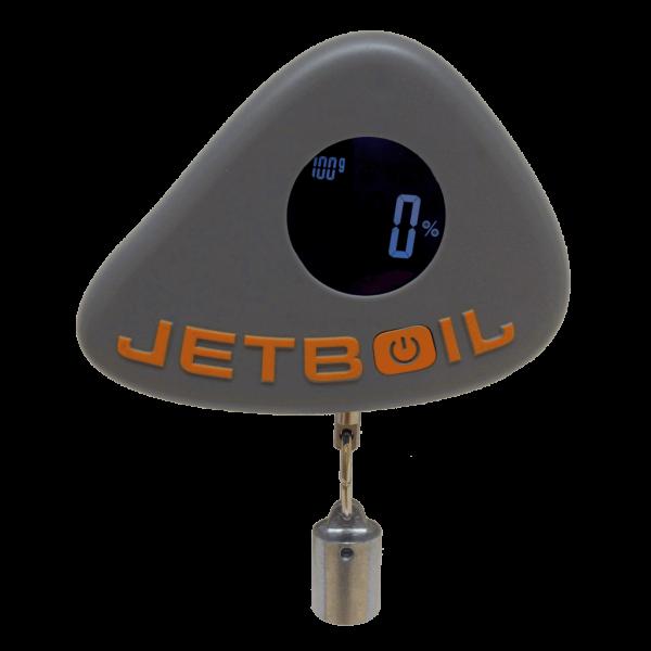 Jetboil Jet Gauge Canister / Fuel Checker