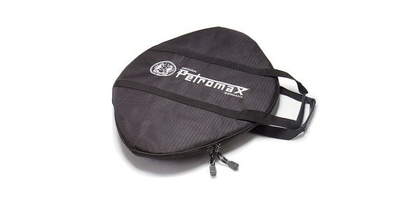 Petromax Griddle and Fire Bowl Transport / Storage Bag