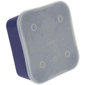 NGT Maggot Box - 2.2 Pint