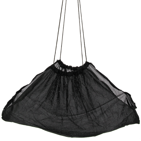 Angling pursuits sling - mesh coarse sling