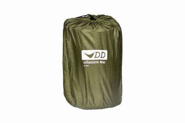 DD Inflatable Mat - XL