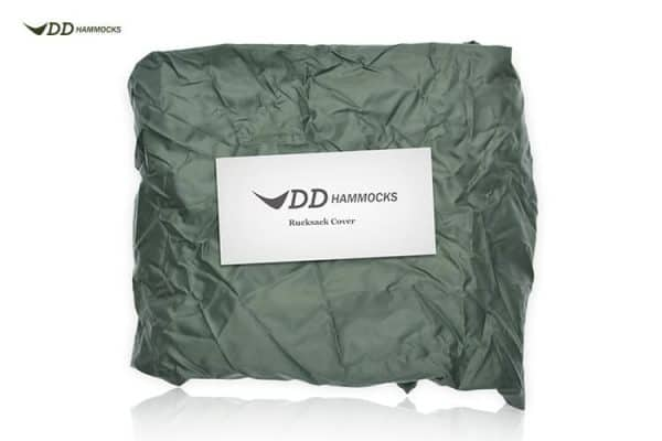 Dd hammocks rucksack cover