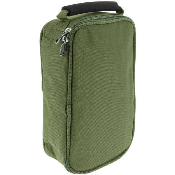 NGT Glug Bag - 6 Pot Glug