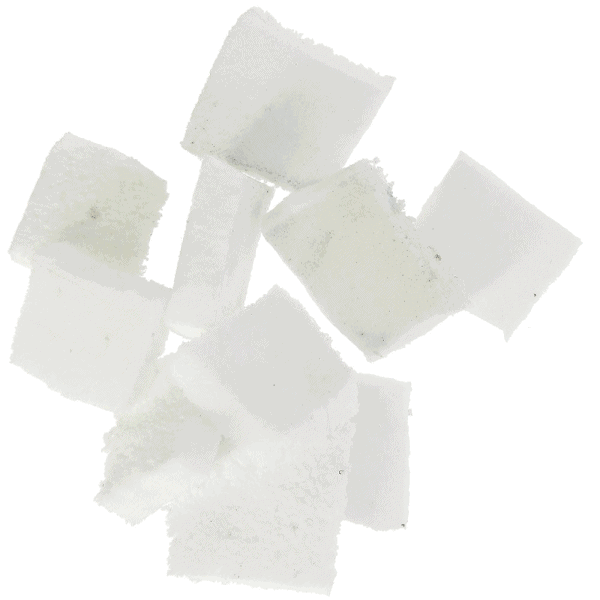 NGT Klone Bread - Large Artificial Bread Flake (10)