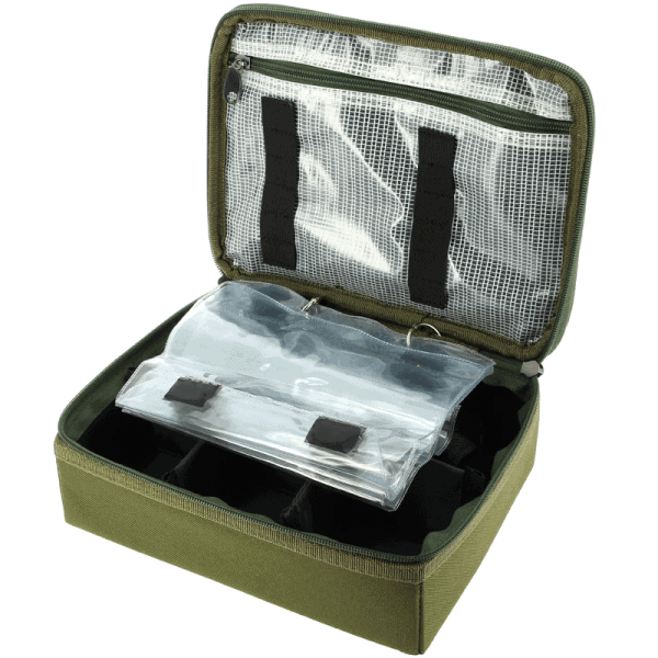 NGT PVA Rig System - For Storage of PVA Products (070)