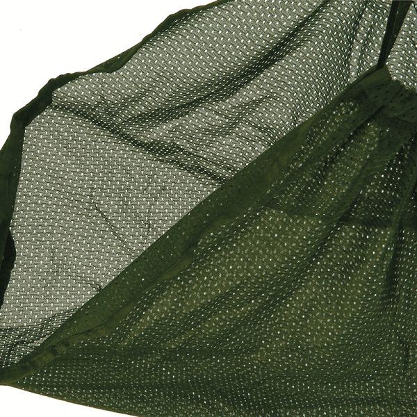 Ngt sling - mesh general use sling with case (003)