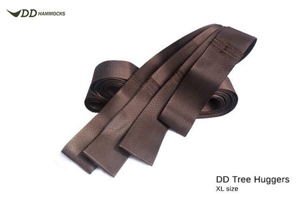 DD Tree Huggers - XL 3m x 4cm