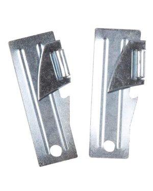 Kombat UK Can / Tin Opener (2 pack)