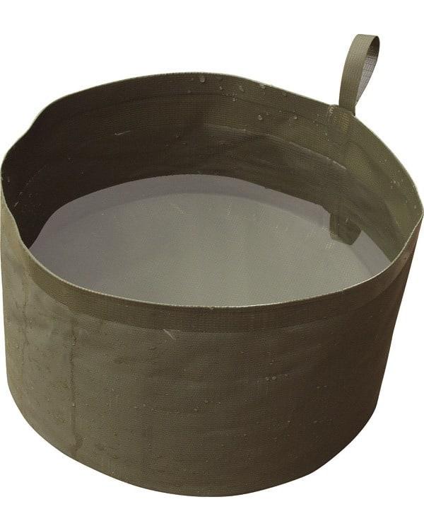 Kombat uk collapsible water bowl