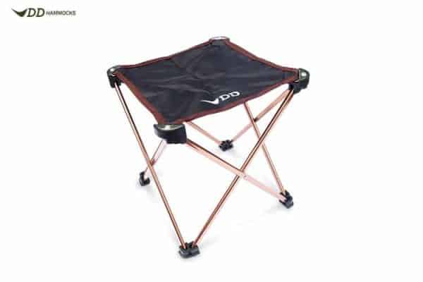 Dd hammocks camping stool