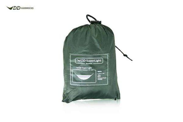 Dd superlight mosquito net