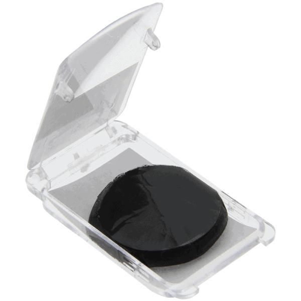 Ngt tungsten putty - 20g high density black