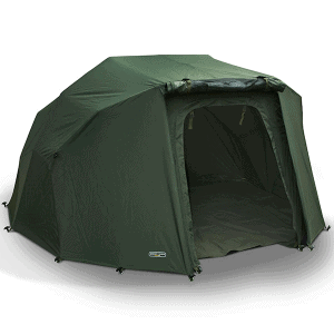 NGT Fortress with Hood Wrap - Winter Overskin / Wrap