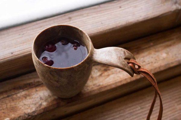 Kupilka 5 shot cup 50ml