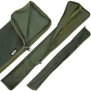 NGT landing net stink storage bag