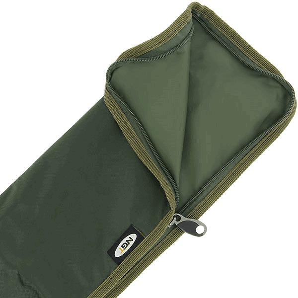 NGT landing net stink storage bag