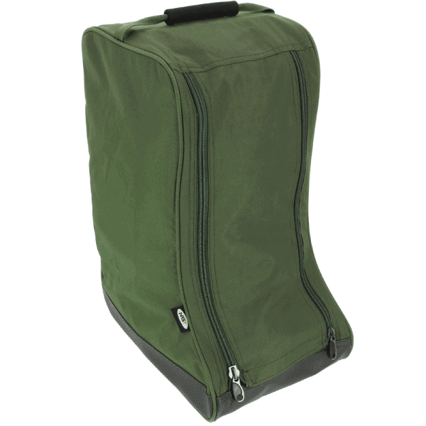 Ngt boot bag - wellington boot style bag