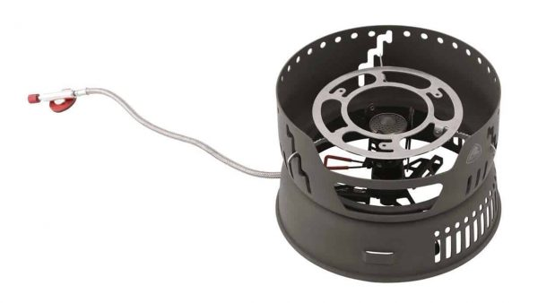 Robens Fire Tick Stove for Trangia | Storm Cooker | Cookery King