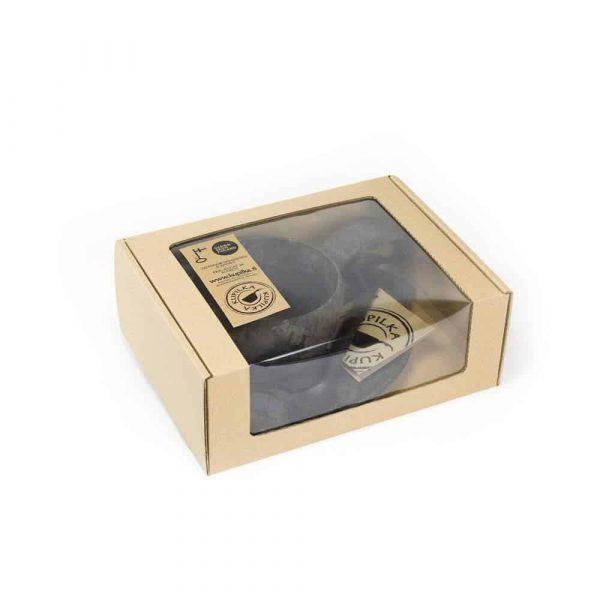 Kupilka eco gift box set