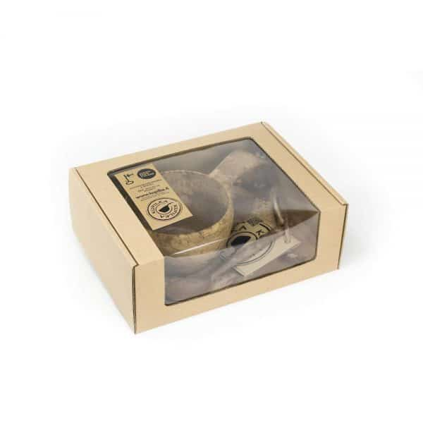Kupilka eco gift box set