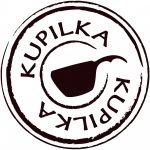 Kupilka Eco Dishware