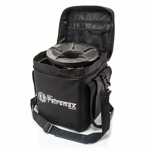Petromax rocket stove transport bag