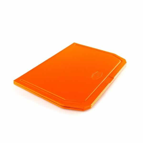 Gsi folding cutting board